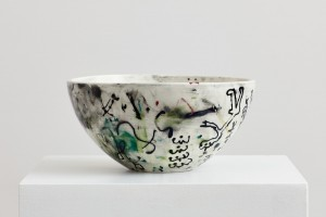 The Shop Bowl by Marcel Eichner,