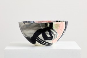 The Shop Bowl by Thomas Kiesewetter,