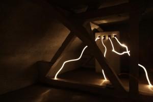 Hotel Europejski roof,
