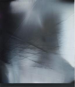 Image 16,