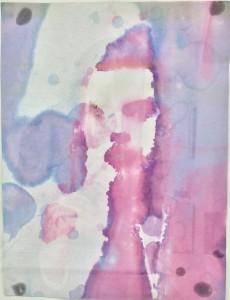 Max Frisinger,