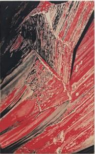 Körper1_2015_OilOnCanvas_105x65cm,
