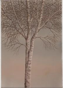 Tree 10,
