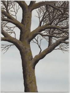 Tree11_40x30cm_2,