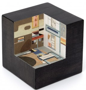 cube (....),