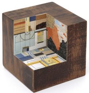 cube (52D8),