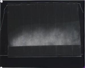 lichter01-1,