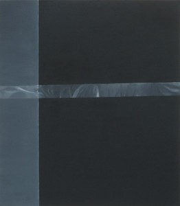 Untitled (black),